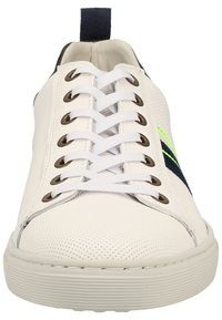 Bullboxer - Trainers - white - 5