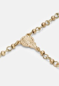 River Island - Necklace - gold-coloured - 2