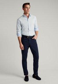 Hackett London - Trousers - blazer - 1