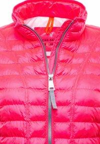 FUCHS SCHMITT - Winter jacket - pink - 2