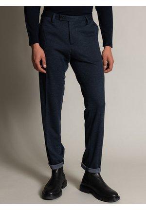 SAILOR S - Trousers - marine