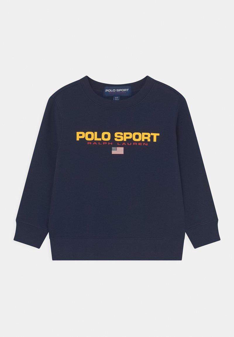Polo Ralph Lauren - Mikina - cruise navy