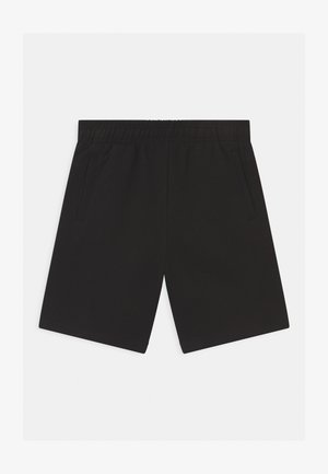 VECTOR PLACEMENT - Shorts - black