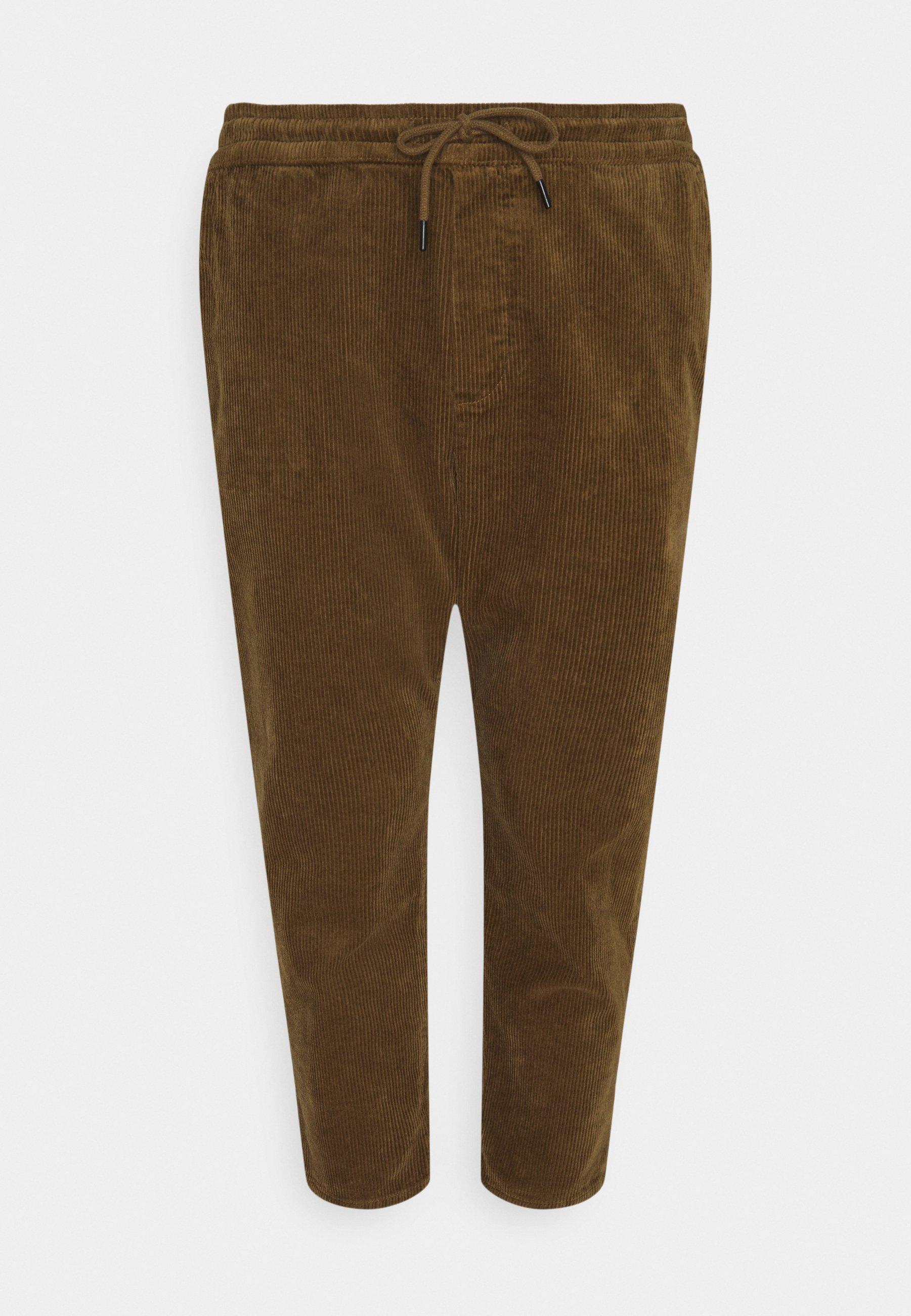 Uomo ONSLINUS LIFE - Pantaloni