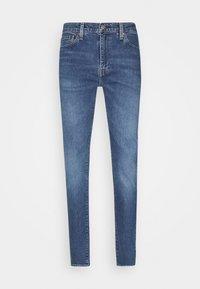 Levi's® - 510™ SKINNY - Slim fit jeans - med indigo - 5