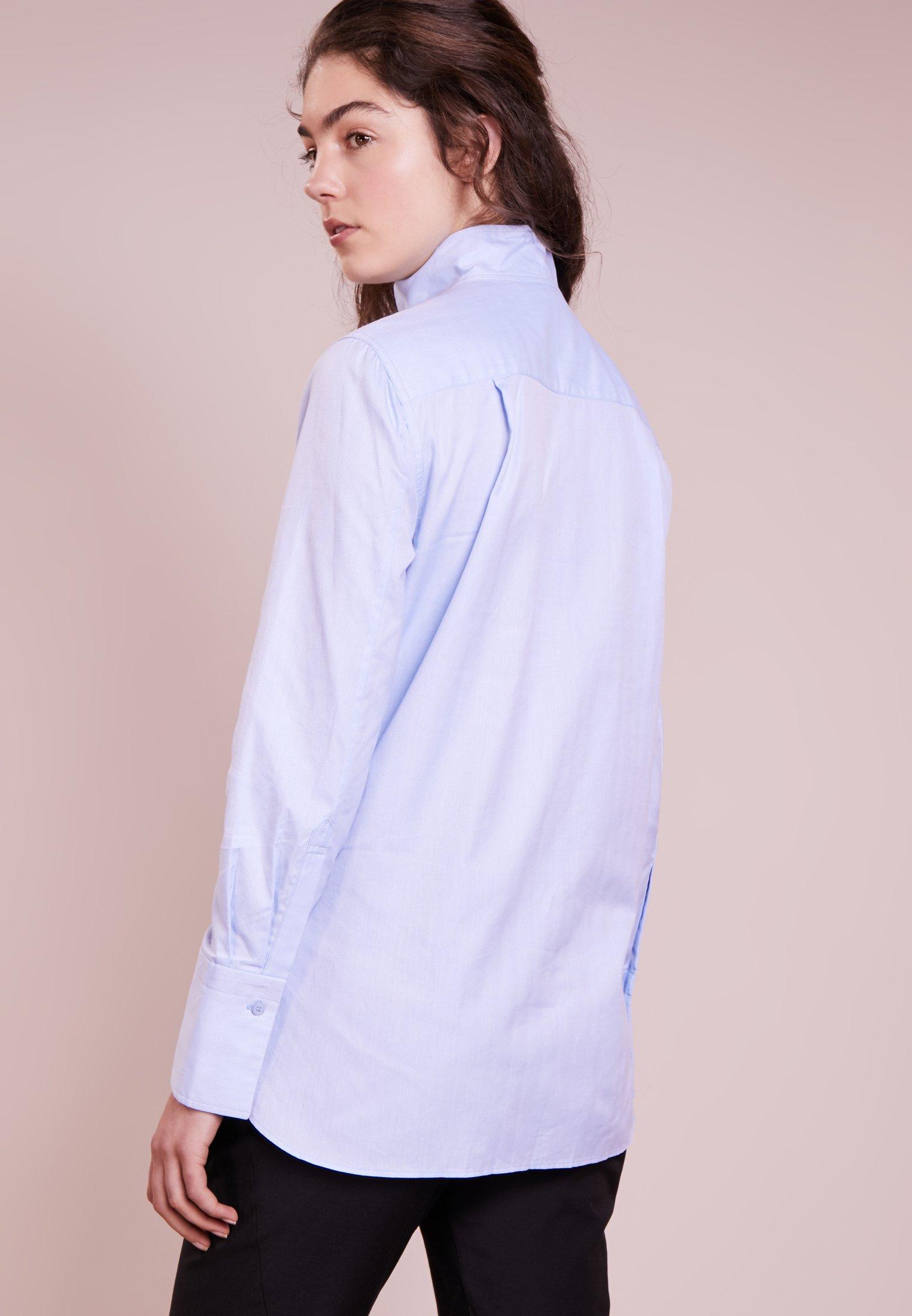 Donna LEIJAI - Camicia