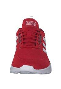 adidas Originals - Trainers - scarlet - 5