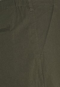 Only & Sons - ONSLEO MIX - Shorts - olive night - 2