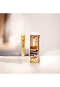 L'Oréal Paris - AGE PERFECT CELL RENAISSANCE - Eyecare - - - 1