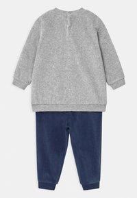 OVS - BOY  - Pyjama - vintage indigo - 1