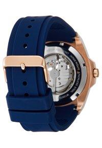 Guess - SPORT - Horloge - blue/rose - 2