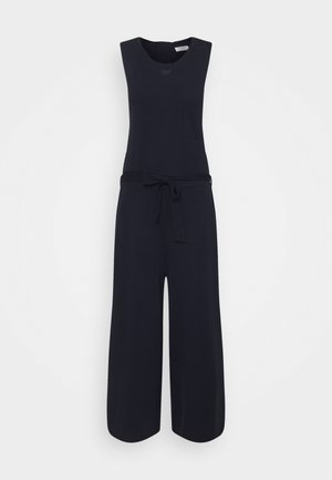 OVERALL SLEEVELESS - Kombinezon - scandinavian blue