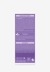 Weleda - LAVENDER RELAXING BODY OIL - Body oil - - - 3