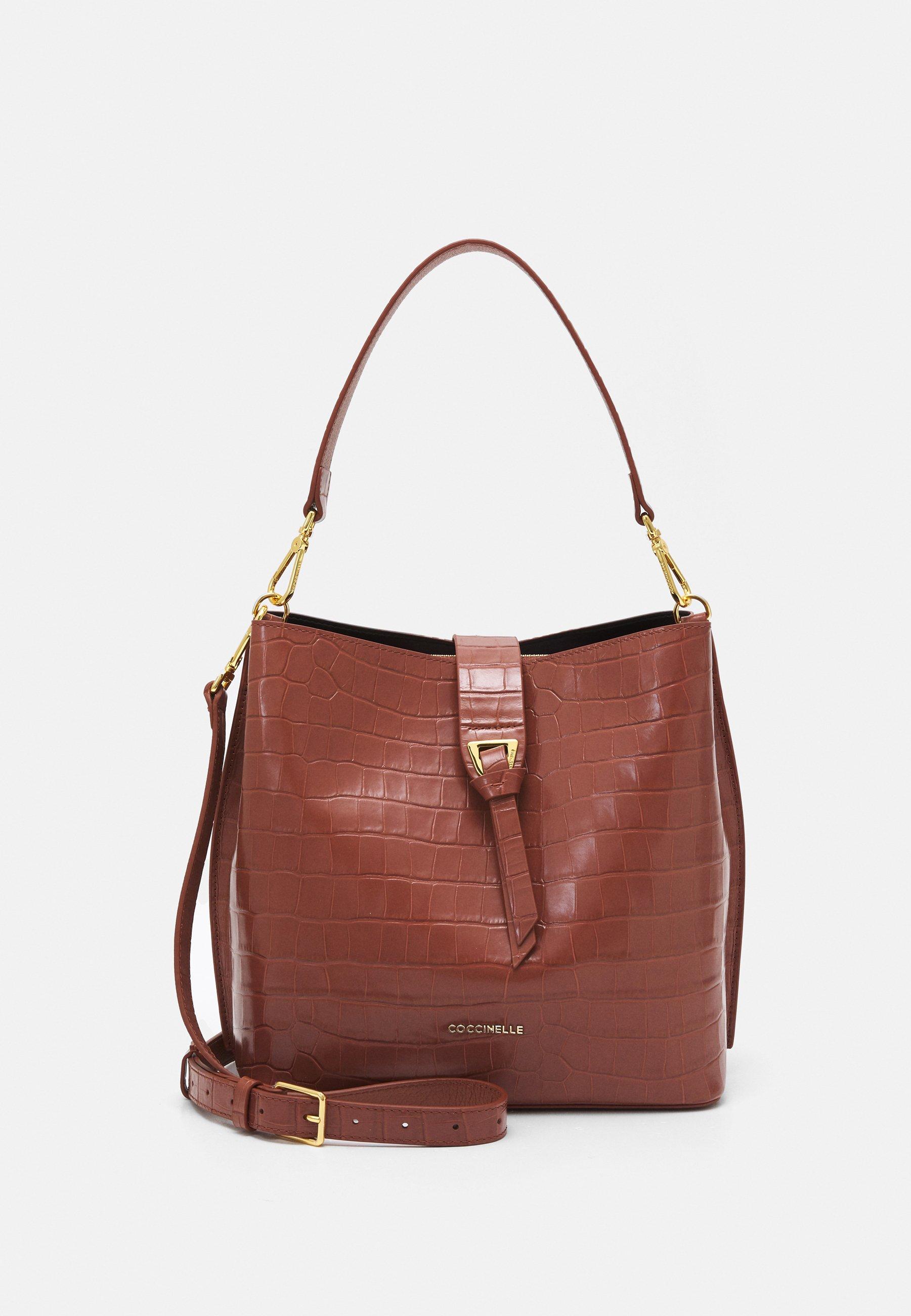 Women ALBA HOBO BAG - Handbag