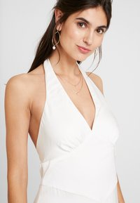 IVY & OAK BRIDAL - BRIDAL DRESS LONG - Robe de cocktail - snow white - 6