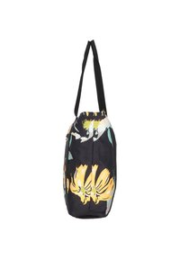 Bench - CITY - Tote bag - anthracite gold - 3