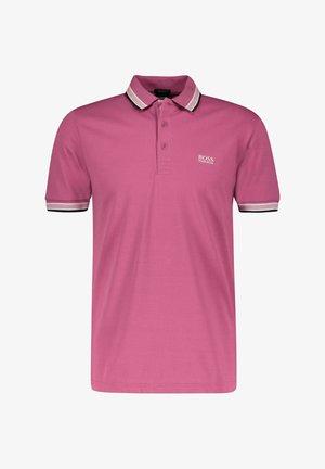 PADDY - Poloshirts - pink