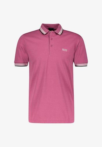 PADDY - Polo shirt - pink
