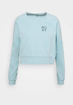 UNDERGROUND  - Sweatshirt - stratosphere