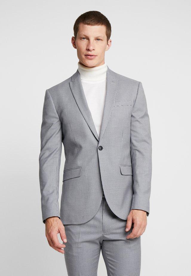 JACKSON  - Veste de costume - grey