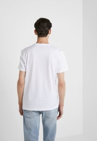 Bogner - ROC - T-shirt z nadrukiem - weiß - 2