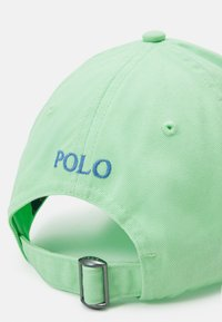 Polo Ralph Lauren - CLASSIC SPORT UNISEX - Keps - cruise lime - 4