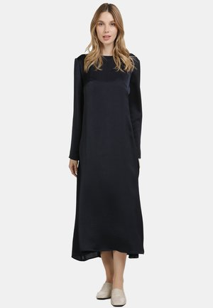KLEID - Day dress - marine
