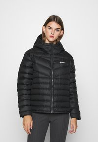 Nike Sportswear - Down jacket - black - 0