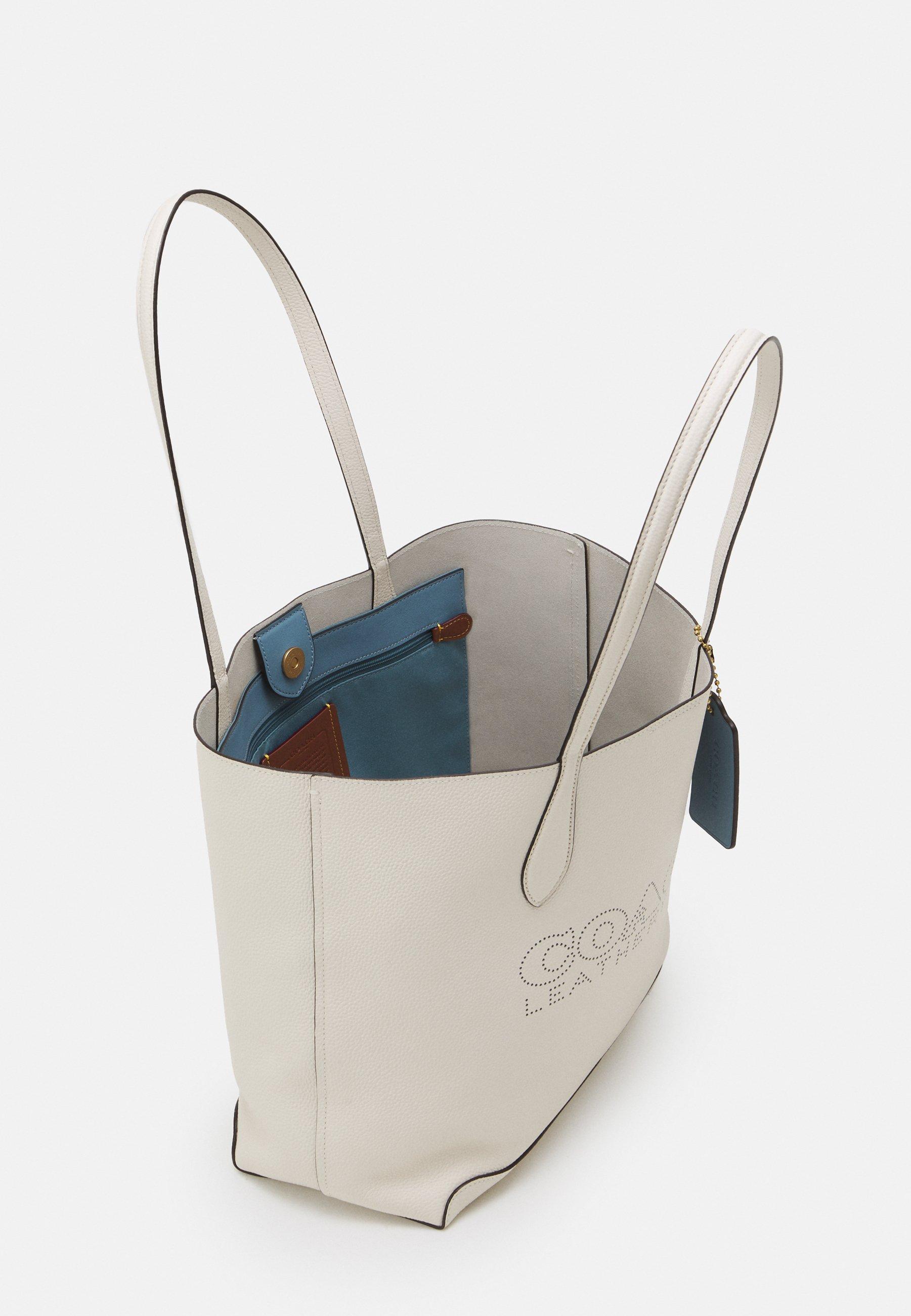 Damen PENN TOTE - Handtasche