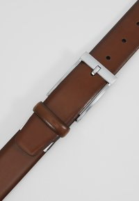 Porsche Design - DAKOTA - Belt business - dark brown