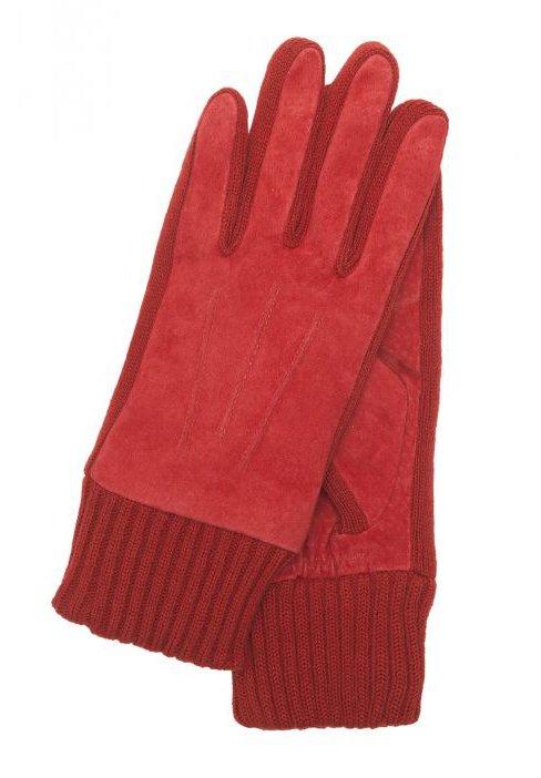 Damer LIV - Handsker