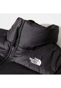 The North Face - W SAIKURU JACKET - Ski jacket - tnf black - 2