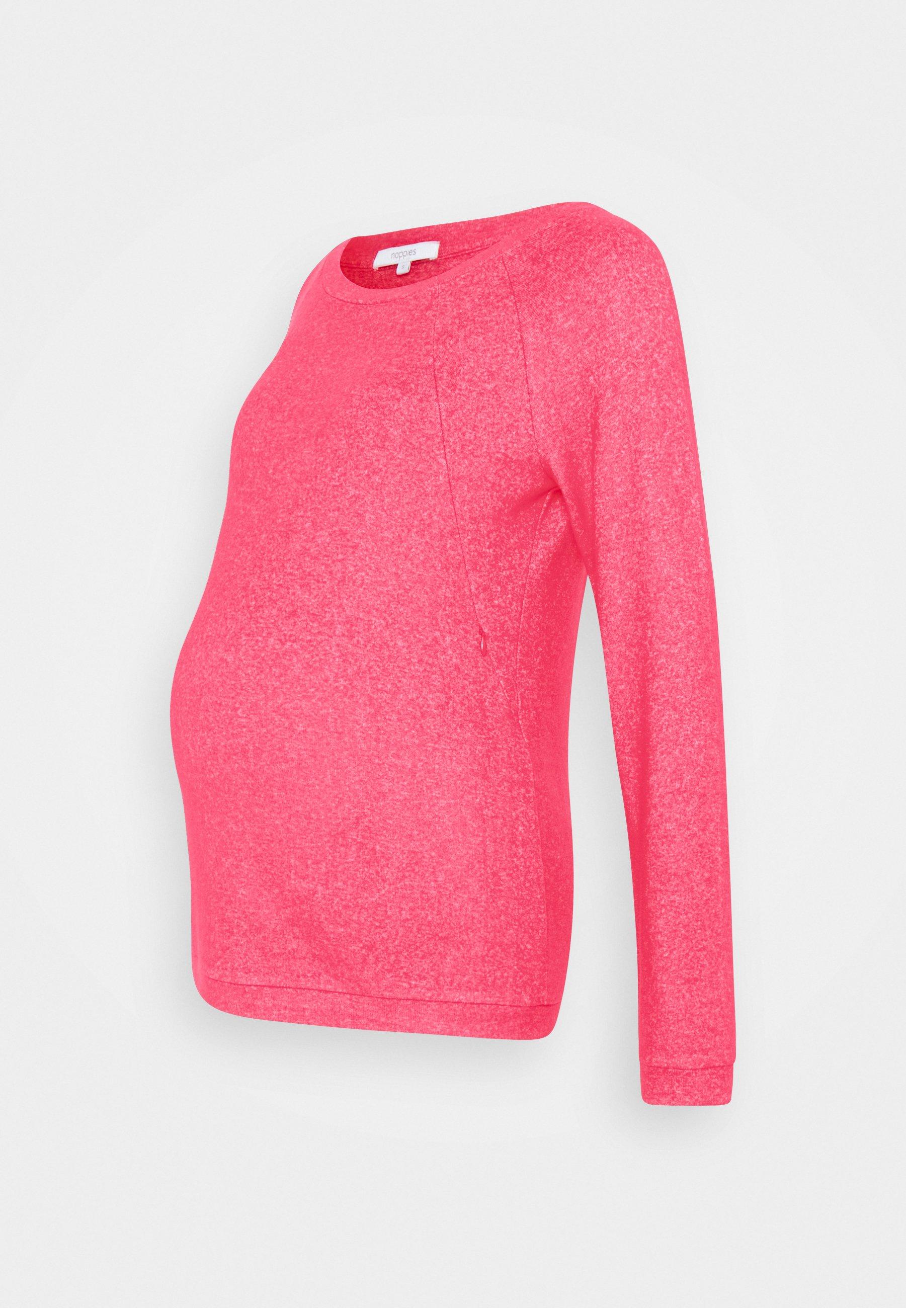 Femme DUMAS - Pullover