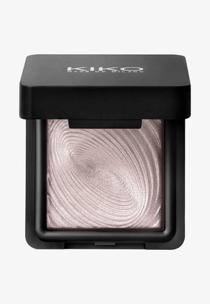 WATER EYESHADOW - Eye shadow - 227 light taupe