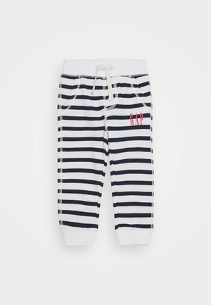 ARCH - Pantaloni - new off white