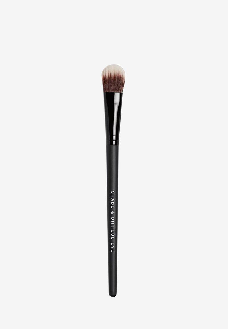 bareMinerals - SHADE & DIFFUSE EYE BRUSH - Eyeshadow brush - -