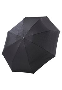 Knirps - Umbrella - black - 2