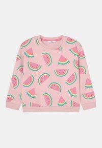 Marks & Spencer London - MELON  - Sweater - pink - 0