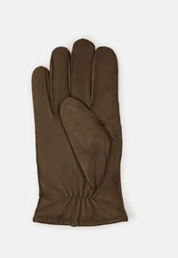 J.LINDEBERG - MILO GLOVE - Handschoenen - army green - 2