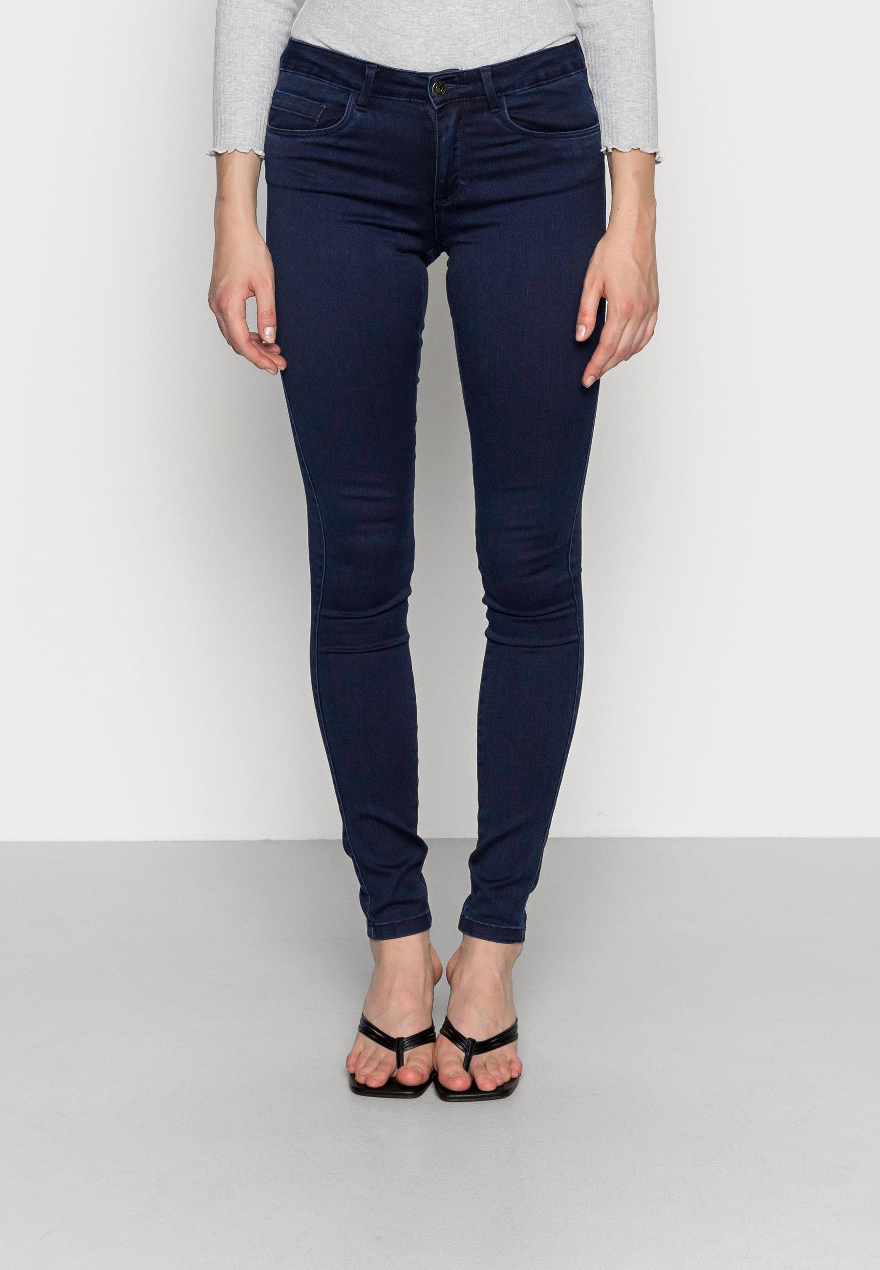 Donna ONLROYAL - Jeans Skinny Fit