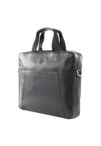 Saddler - Briefcase - black - 3