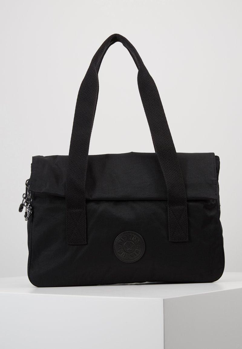 Kipling - PERLANI - Handbag - rich black