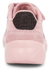 Woden - OLLIE - Trainers - pink - 3