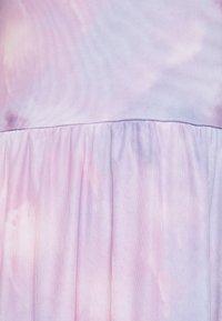 Moves - MALISSA 1834 - Day dress - lavender - 5