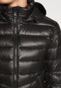 Colmar Originals - MENS - Down jacket - black - 7