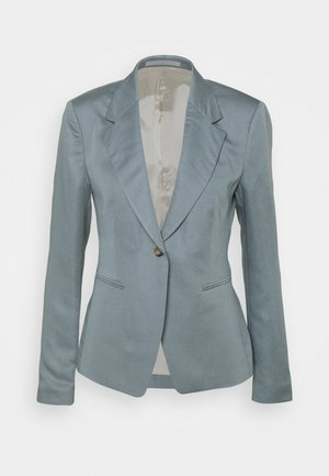 MIRJA - Blazer - faded blue