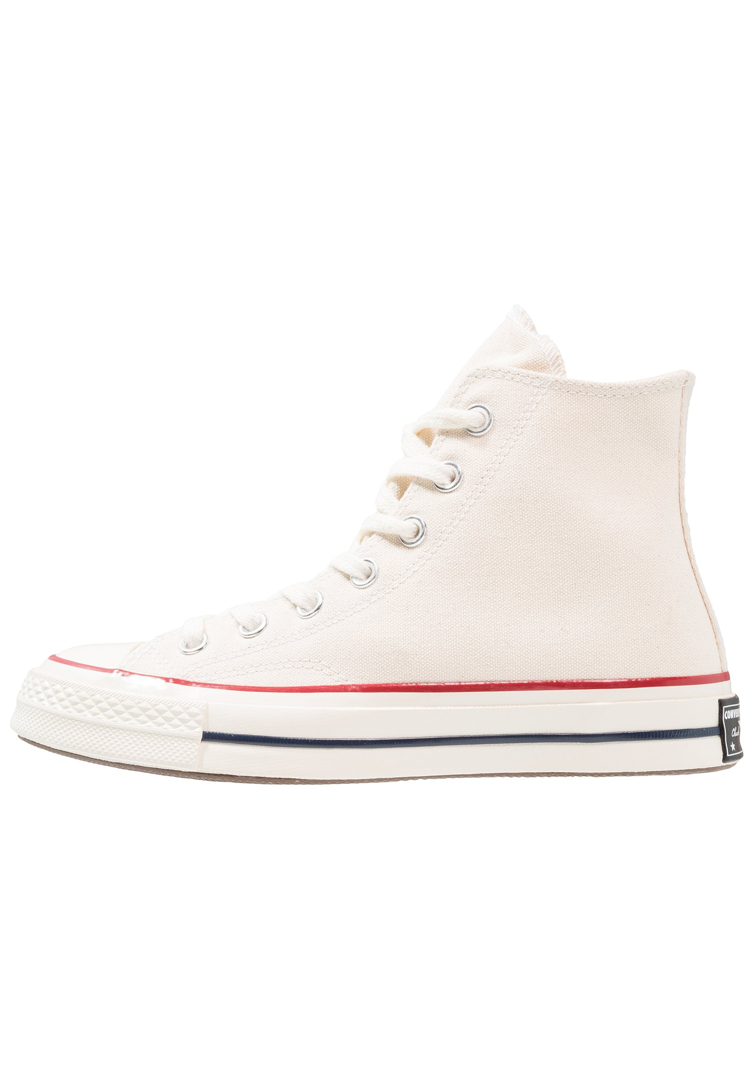 converse all star homme pastilles