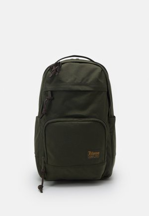 DRYDEN BACKPACK - Batoh - ottergreen
