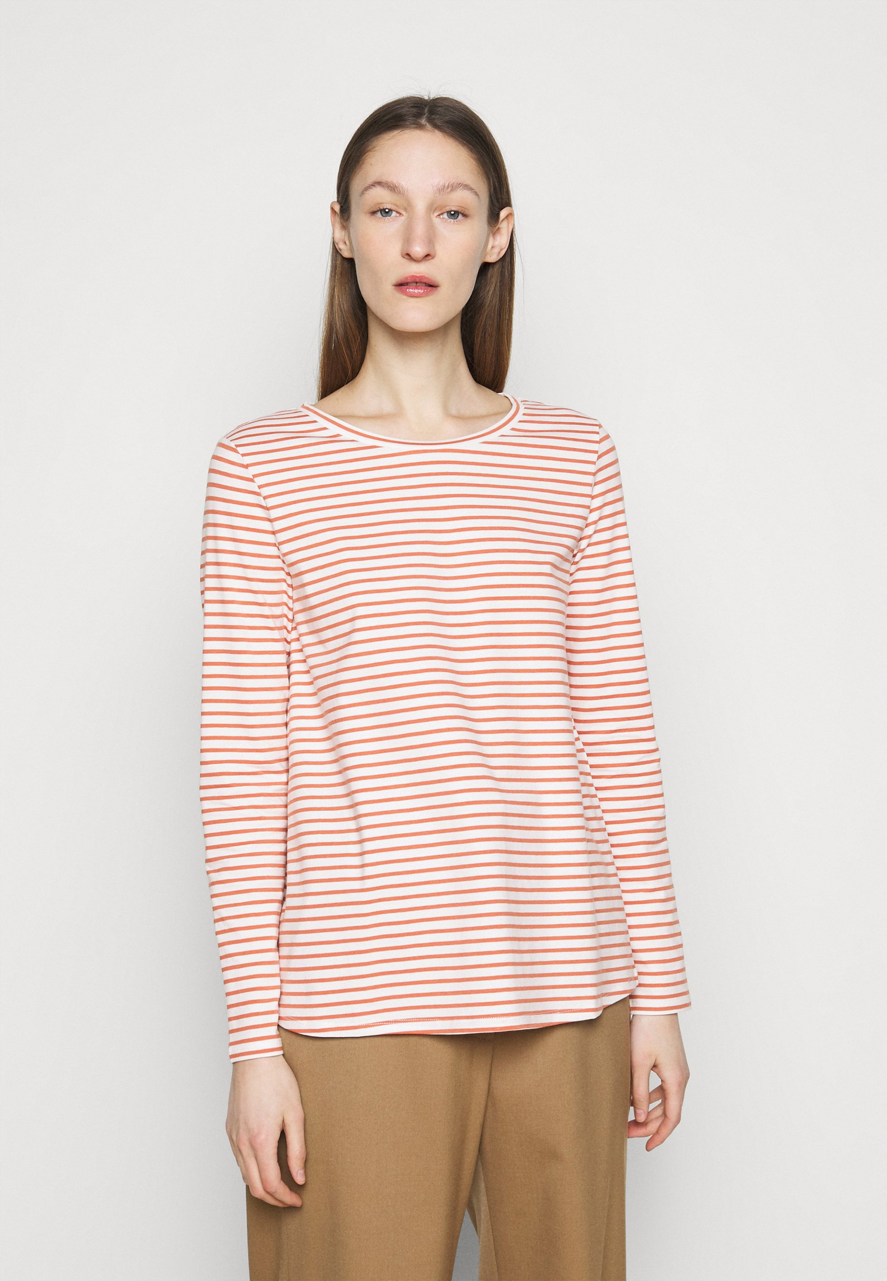 Women SOPRANO - Long sleeved top
