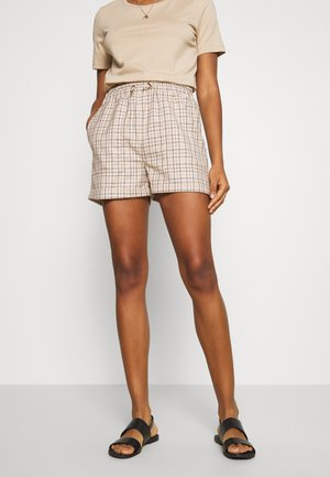 INORAH - Shorts - nude